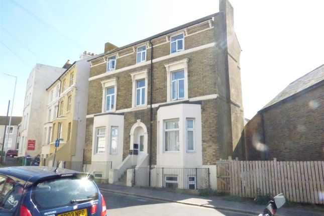 Thumbnail Property for sale in Pond Hill Road, Shorncliffe Camp, Folkestone