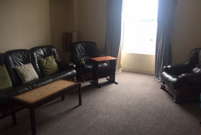 Property to rent in Woodlands Terrace, Mount Pleasant, Swansea