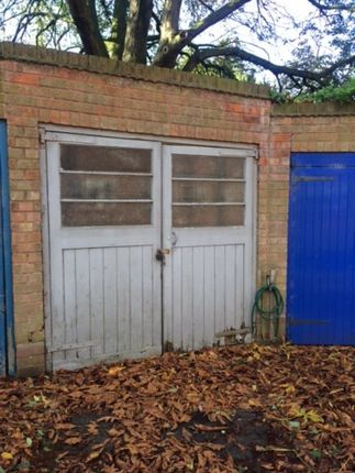 Parking/garage to rent in Chester Road, Erdington, Birmingham