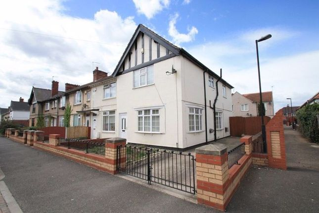 Photo 7 of The Avenue, Bentley, Doncaster DN5