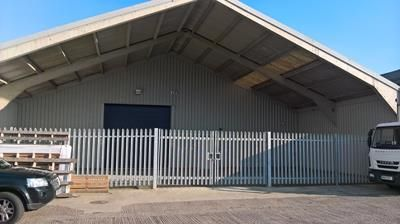 Thumbnail Light industrial for sale in Unit 3 Prior Wharf, Harris Business Park, Hanbury Road, Bromsgrove, Worcestershire