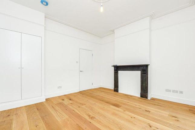 Studio (Alt - 3) of Chestnut Grove, London SW12
