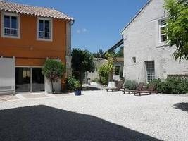 10 bed property for sale in Thezan Les Beziers, Hérault, France