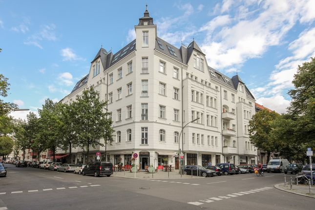 Thumbnail Apartment for sale in Wilmersdorf, Berlin, Germany