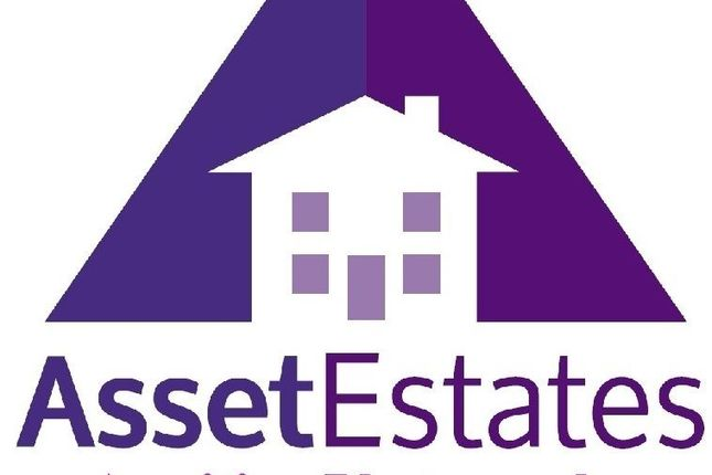 Thumbnail Terraced house to rent in Wall Street, Ebbw Vale