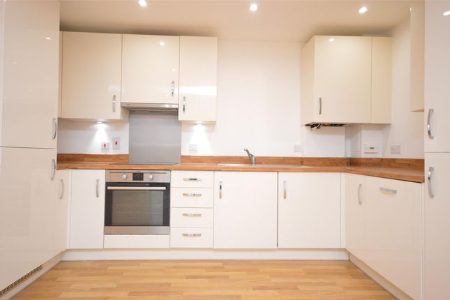 Kitchen of Central Road, Morden, Surrey SM4
