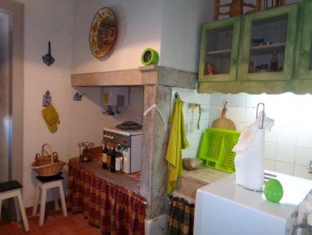 Image 3 2 Bedroom House - Silver Coast, Cadaval (Av1728)