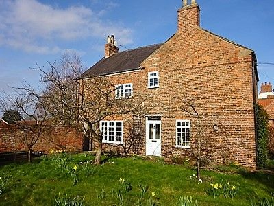 Detached house for sale in Main Street, Morton-On-Swale