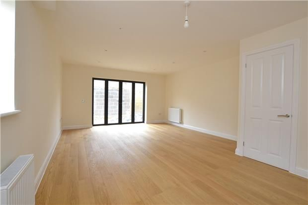 Thumbnail End terrace house for sale in Victoria Place, Bath, Somerset