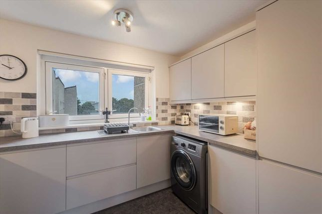 Kitchen (1) of Maclean Square, Kinning Park, Glasgow G51