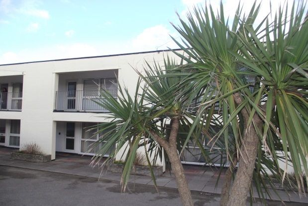 Thumbnail Flat to rent in Polzeath, Wadebridge
