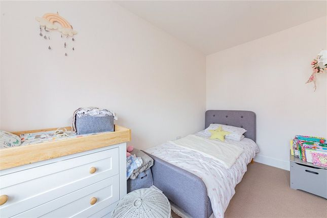 Bedroom 3 Alt of Pipistrelle, Fleet, Hampshire GU51