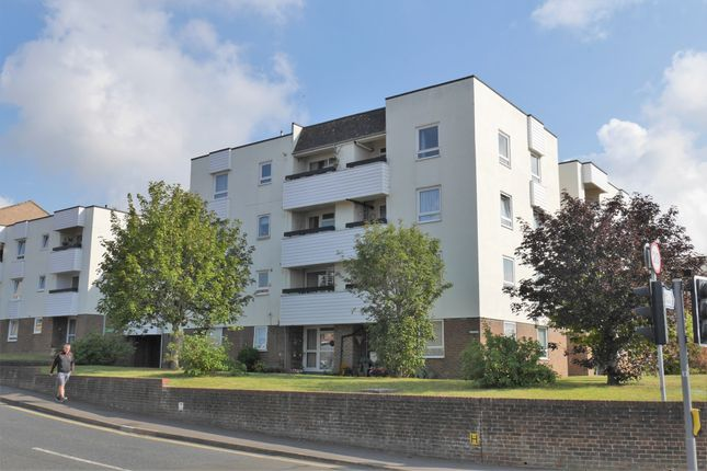 2 bed flat for sale in Regal Close, Cosham, Portsmouth PO6