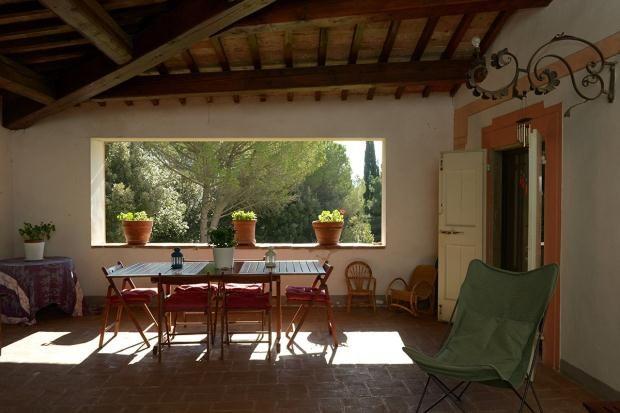Picture No. 10 of Villa Il Moro, Impruneta, Tuscany, Italy