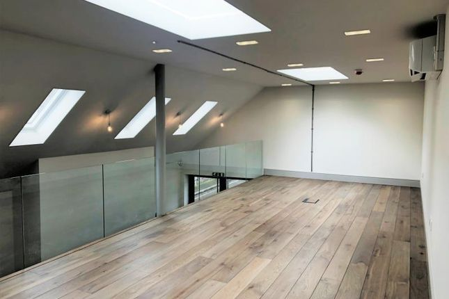 Thumbnail Office for sale in Suite, 36B, Rosedale Road, Richmond