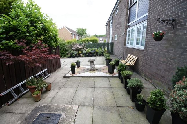 Photo 11 of Birchtree Close, Ormesby, Middlesbrough TS7