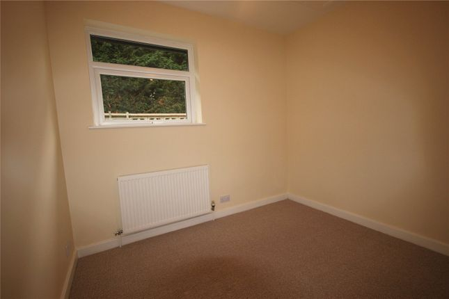 Bedroom of Maytree Drive, Kirby Muxloe, Leicester, Leicestershire LE9