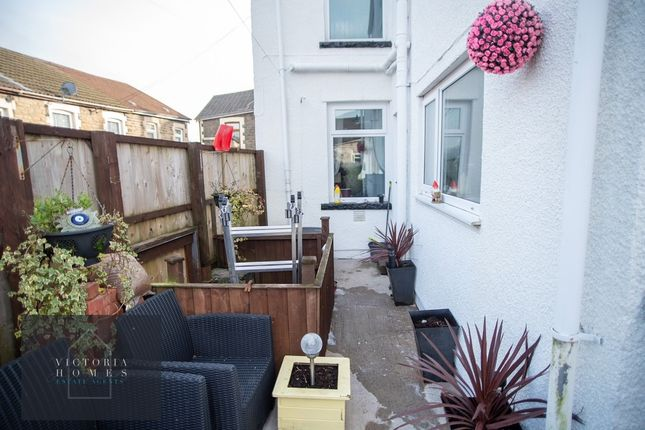 Photo 25 of James Street, Mountain Ash CF45