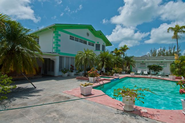 Property for sale in Coral Harbour, Nassau/New Providence, The Bahamas