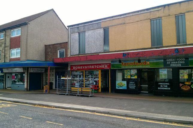 Thumbnail Retail premises to let in Main Street, Barrhead