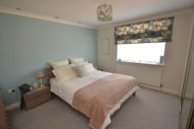 Bedroom 1 of Bryn Twr, Abergele LL22