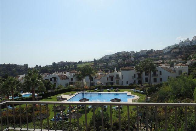 3 bed apartment for sale in Los Arqueros, Costa Del Sol, Andalusia, Spain