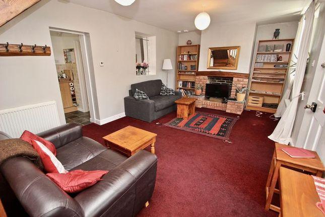 Photo 4 of Northload Terrace, Glastonbury BA6