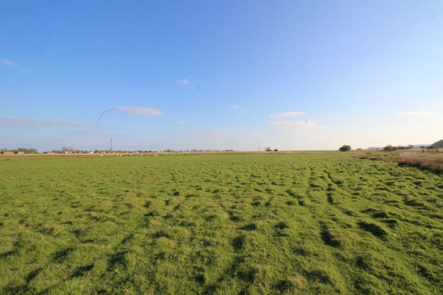Thumbnail Land for sale in Winchelsea Beach, Near Rye