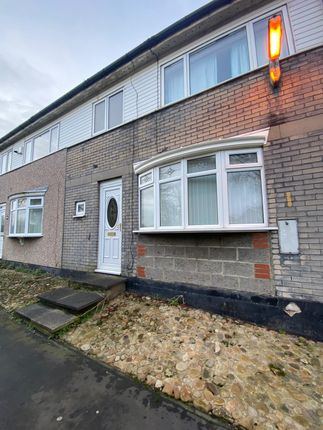3 bed semi-detached house for sale in Tweed Close, Peterlee SR8