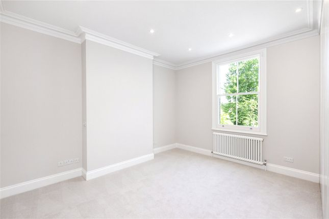 Bedroom 3 of Castelnau, Barnes, London SW13