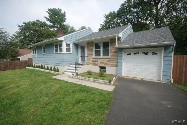 Property for sale in 16 Hillandale Avenue White Plains, White Plains, New York, 10603, United States Of America