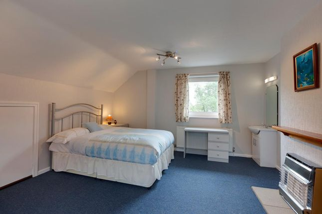 Bedroom 2 of Farndale, Sitwell Grove, Rotherham S60