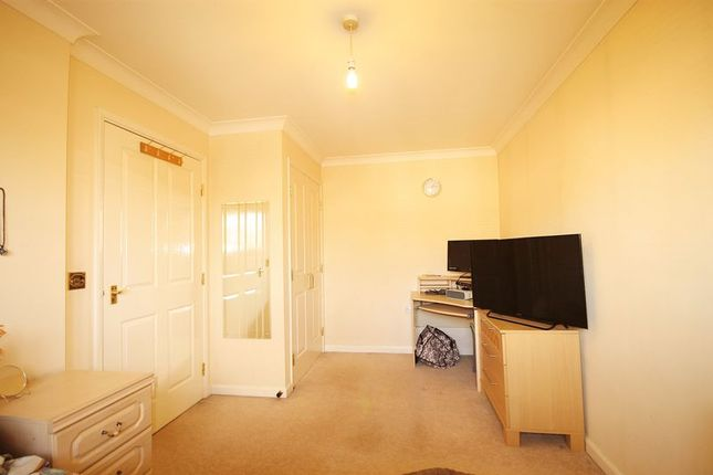 Photo 21 of Huntingdon Close, Northolt UB5