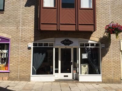 Thumbnail Retail premises to let in 30 Sir Isaacs Walk, Colchester, Essex