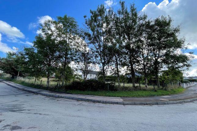 Thumbnail Land for sale in Lurgaboy Lane, Dungannon
