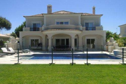 4 bed villa for sale in Vilamoura, Vilamoura, Portugal