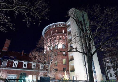 Photo of 14050, Berlin / Charlottenburg, Germany