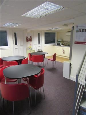 Thumbnail Office to let in 1 Victor Lane, Heavitree, Exeter, Devon