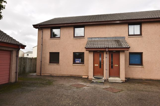 2 bed flat to rent in Blaven Court, Forres IV36