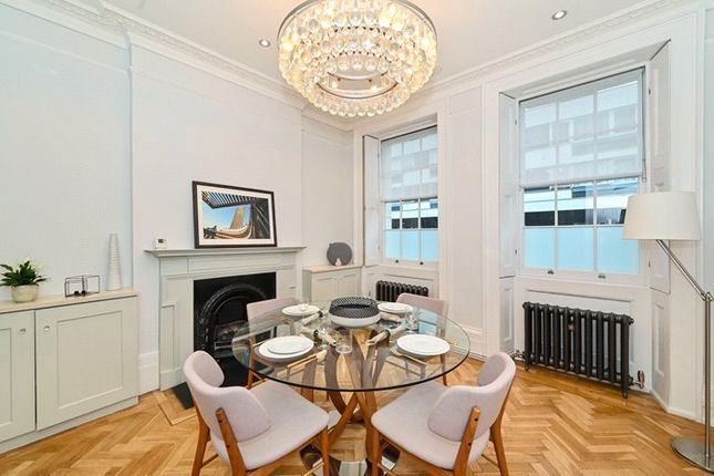 4 bed property for sale in Kendal Street, London W2