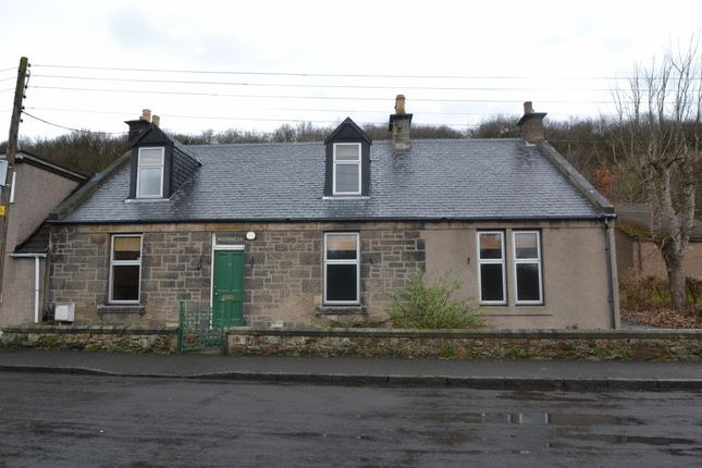 4 bed cottage for sale in Main Street, Low Valleyfield, Dunfermline