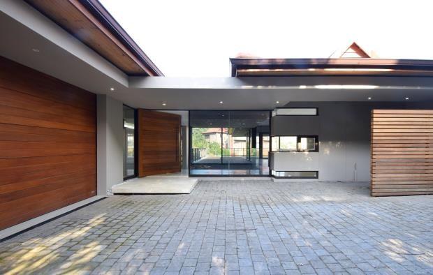 4 Bed Property For Sale In Tinderwood Lane Zimbali Coastal Resort Ballito Kwazulu Natal 4420 Zoopla
