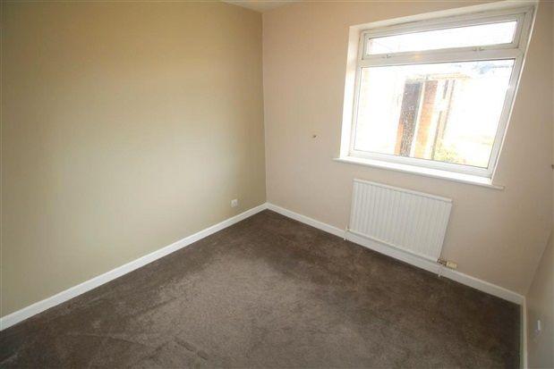 Bedroom 3 of Wyresdale Drive, Leyland PR25