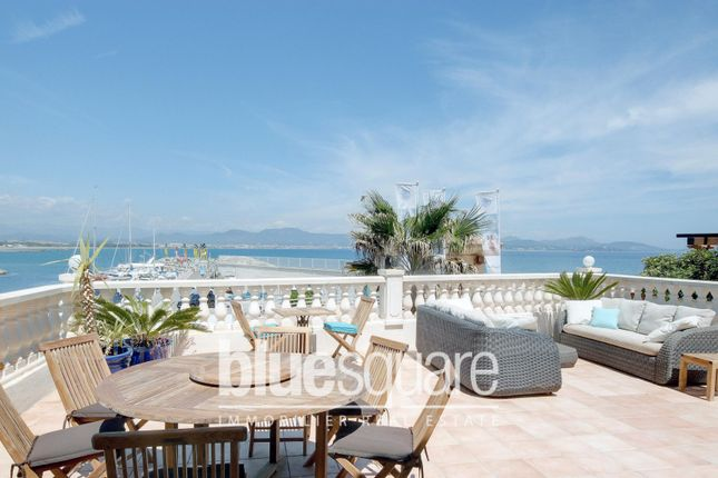 4 bed property for sale in Saint Aygulf, Var, 83370, France