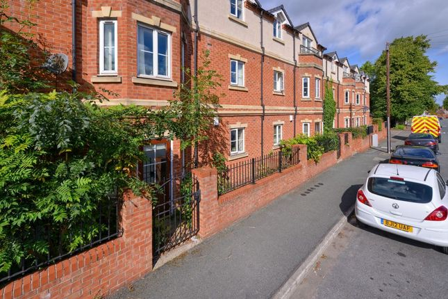 Photo 18 of Riches Street, Wolverhampton WV6