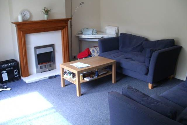 Thumbnail Semi-detached house to rent in Keith Park Road, Uxbridge