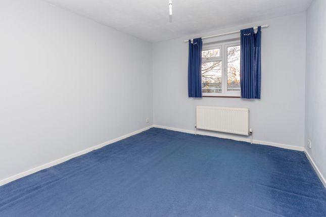 Bedroom One of Allan Bank, Wellingborough NN8