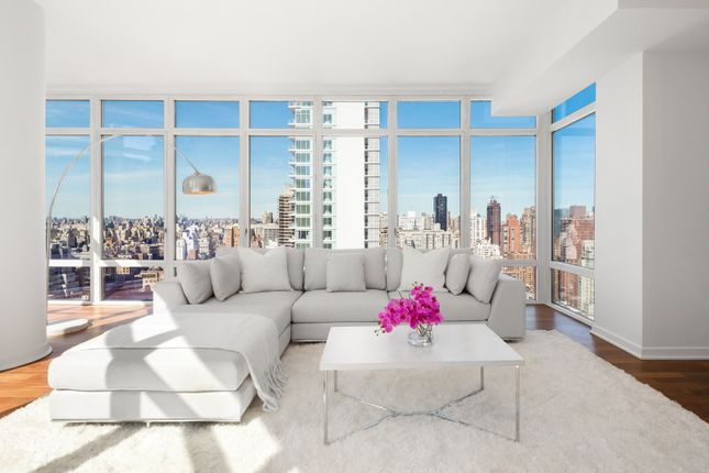 Apartment for sale in 207 E 57th St, New York, Ny 10022, Usa