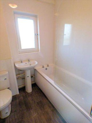 Bathroom of Woodlea Drive, Hamilton, Hamilton ML3