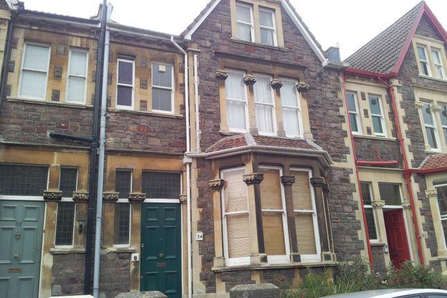 Studio in  Manor Park  Redland - Bristol  Bristol